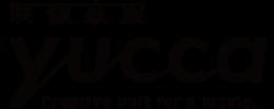 株式会社yucca