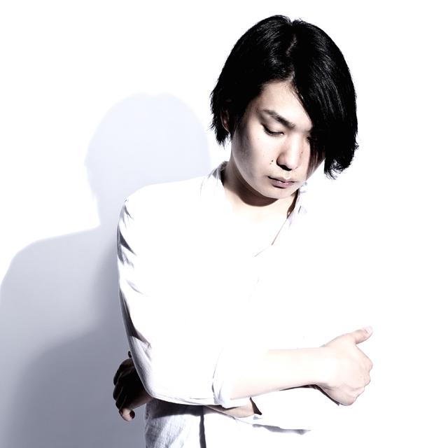 DJ SASAKI JUSWANNACHILL
